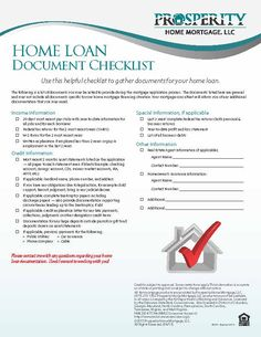 Personal Loan Agreements 116 Best First Cash Advance Hours Images On Pinterest