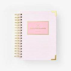 Simplified Planner – Simplified® by Emily Ley