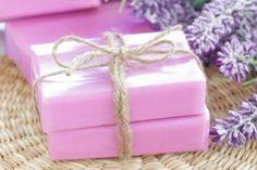 Como reaproveitar sobras de sabonete? Veja truque fácil que dá para fazer no micro-ondas - Bolsa de Mulher