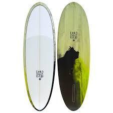 """Résultat de recherche d'images pour """"stubby hubb surf"""""""