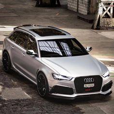 Interesting options to look out for Audi Allroad, Audi Rs3, Audi A6 Rs, Audi Quattro, Audi A3 Sportback, Audi Wagon, Audi Kombi, Volkswagen Golf, Bmw