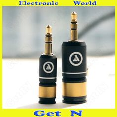 $119.10 (Buy here: https://alitems.com/g/1e8d114494ebda23ff8b16525dc3e8/?i=5&ulp=https%3A%2F%2Fwww.aliexpress.com%2Fitem%2F5pcs-for-VIABLUE-Stereo-Phone-Plug-3-5MM-Mini-Headphone-Connectors%2F1000001397069.html ) 5pcs for VIABLUE Stereo Phone Plug 3.5MM Mini Headphone Connectors for just $119.10