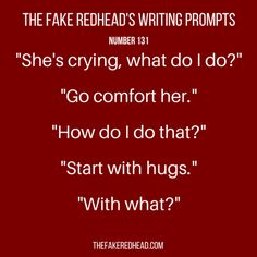 Writing Prompts No. Writing Prompts Funny, Journal Writing Prompts, Book Writing Tips, Dialogue Prompts, Creative Writing Prompts, Writing Words, Fiction Writing, Writing Quotes, Writing Ideas