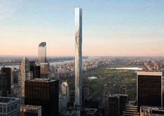 Evolo Skyscraper Competition Pdf