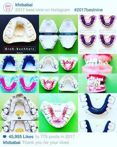#2017bestnine #2017 2017 #thankyou for your #likes ! Wir empfehlen: Mit 7 Jahren zum Kieferorthopäden! We recommend an orthodontic screening at age 7  #zahnspange  #orthodontics #orthodontist #kieferorthopädie #kieferorthopäde #kfobabai #kinder #hannover #ortodoncia #ortodontia #dental #dentistry #dentist #dentista #dentallife #dentalassistant #xmas #christmas #weihnachten #advent #elf #santaclaus  #quote #instagram #bravo #photooftheday