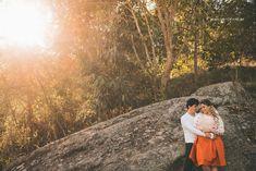 Buquê de Anis - Bebel Tostes - Fotografia de casamento - noiva - noivo - casal - pre casamento - pre wedding - ensaio casal - namoro - ensaio namoro - flores - amor - love - foto