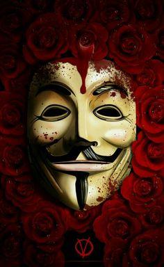 Anonop...