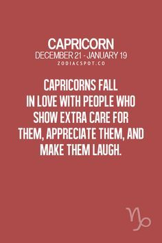ZodiacSpot - Your all-in-one source for Astrology Capricorn Love Compatibility, Capricorn Lover, Capricorn Rising, Capricorn And Cancer, Capricorn Facts, Capricorn Quotes, Zodiac Signs Capricorn, Capricorn And Aquarius, Zodiac Sign Facts