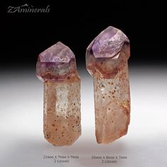 #Amethyst #Quartz #Sceptre Antsakoanimanta Deposit Fianarantsoa #Madagascar LB17 http://ift.tt/2ndOJNR  Listings ending 30th Mar 2017 http://ift.tt/1UboNKx Store link in bio If you're looking for anything in particular just use the store's search function under the header photo! Photos by: LeSonne Botha  Daily item code LB  #ZAminerals #RockOn #Crystals #Minerals #NoFilter #RockHound #mineralcollector #mineralcollection #RockCollection #RockShop #Geology #MineralsForSale #CrystalsForSale…