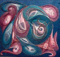 String Art 7