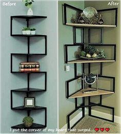 Welded Furniture, Iron Furniture, Home Decor Furniture, Furniture Design, Home Decor Shelves, Home Decor Kitchen, Cheap Home Decor, Diy Home Decor, Room Decor