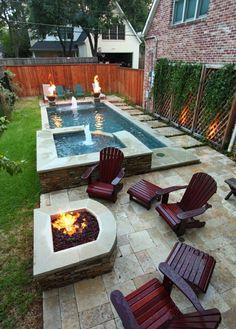 46 Besten Garten Bilder Auf Pinterest Garten Terrasse Balkon Und