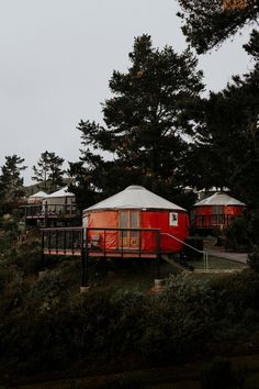Everything You Have Ever Wanted to Know About Visiting Big Sur Big Sur Cabin, Great Places, Places To See, Post Ranch Inn, Big Sur Coastline, Big Sur California, California Travel, Go Glamping, Camping
