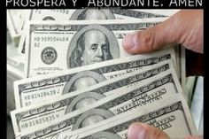 ELIJO SER RICO Money, Personalized Items, Blog, Over 50, How To Make Money, Lifestyle, Personality, Silver, Blogging