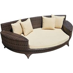 Garden Furniture Bed outsunny double hammock sun bed lounger chaise w/ canopy and