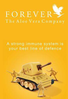 Forever Aloe Vera Gel #AD #Click2Buy