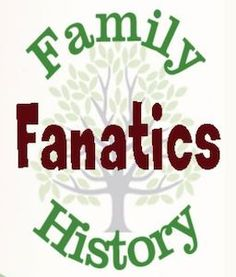 RootsTech 2018 Pass FootsTech2018 Pass Giveaway from Family History Fanatics. Enter by Tue Oct 31st