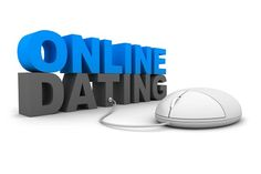 Online dating tips and related topics.