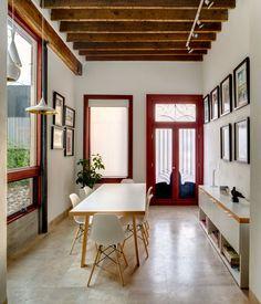 317 best contemporary hacienda interiors images mexico home decor rh pinterest com