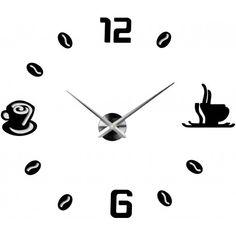 Zobacz większe  Poprzedni Zegar ścienny, luksusowy zegar ścienny, plastikowy zegar Zegar ścienny, luksusowy zegar ścienny, plastikowy zegar Zegar ścienny, luksusowy zegar ścienny, plastikowy zegar Zegar ścienny, luksusowy zegar ścienny, plastikowy zegar Zegar ścienny, luksusowy zegar ścienny, plastikowy zegar Zegar ścienny, luksusowy zegar ścienny, plastikowy zegar Zegar ścienny, luksusowy zegar ścienny, plastikowy zegar Zegar ścienny, luksusowy zegar ścienny, plastikowy zegar Zegar ścienny… Clock, Wall, Home Decor, Watch, Decoration Home, Room Decor, Clocks, Walls, Home Interior Design