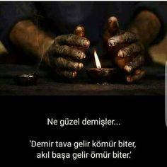 #huzur #mekan #namaz #selam #edepli #sukunet #lutuf #tevekkül #hayat #hayatsarkisi ##islam #islamiyetim #uğurakkafa #can #melek #huzurlu #dünya #dünyahayatı #cennetingözyaşları #cennet #inanç