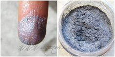 ** Manuki's Makeup and Creativity **: Anteprima e Swatch Neve Cosmetics - Collezione French Royalty: Collier