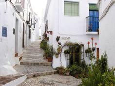 Costa del Sol - Malaga - Andalusia - Spain