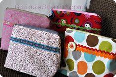 taschenworkshop 23.02.2013 Workshop, Lunch Box, Blog, Bags, Atelier, Work Shop Garage, Bento Box, Blogging