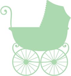 Google Image Result for http://www.silhouetteonlinestore.com/silhouette/zooms/antique_baby_crib_C00872_31857.gif
