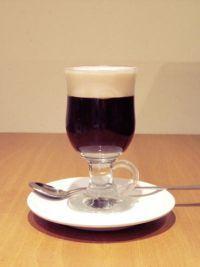 A KÁVÉ ÉS HATÁSA - Receptek Smoothie, Wine Glass, Coffee, Tableware, Kaffee, Dinnerware, Tablewares, Smoothies, Cup Of Coffee