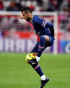 Neymar Football, Sport Football, Neymar Psg, Soccer Boys, Messi, Hero, Running, Wallpapers, Street Style