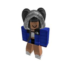 ehehehhhhhhhhhhhhhhhhhhhhhhhhhhhhhhhhhhhhhhhhhhhhhhh Roblox Funny, Roblox Roblox, Roblox Codes, Play Roblox, Sims 4 Piercings, Hello Kitty Clothes, Avatar Picture, Cool Avatars, Roblox Animation