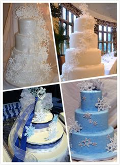 wedding ideas for winter wonderland 1000 images about march on silver weddings 28194
