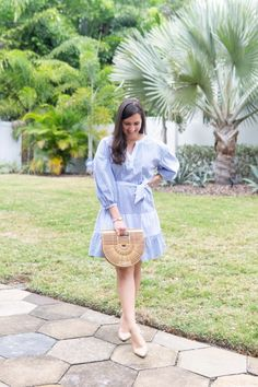 With Valentine's Day fast approaching, here's what my ideal date night in St. Pete, Florida would look like. Dance The Night Away, Night Out, Preppy Style, My Style, Cocktail List, Florida Style, Date Night Dresses, Night Looks, Summer Of Love