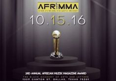 Afrimma Awards 2016 Winners Complete List   Whatsapp / Call 2349034421467 or 2348063807769 For Lovablevibes Music Promotion   The African Diaspora music awards Afrimma was held on the 15th October 2016 in Dallas Texas. Phyno OlamideFlavour Harrysongz Tekno and music video director Patrick Elis all won awards in their categories. The biggest loser of the night was Tiwa Savage who lost out in all categories she was nominated. Take a look at the comprehensive list of winners.Best Male West…