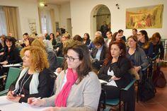Villa Umbra, a marzo focus sulle novità in materia d'appalti