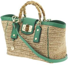 milly-crocheted-straw-tote