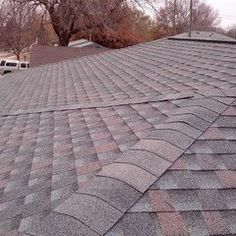Best Gaf Shingles General Roofing Systems Canada Grs On 640 x 480
