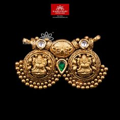 Buy Gold Pendants for Women Online Gold Mangalsutra Designs, Gold Earrings Designs, Gold Jewellery Design, Necklace Designs, Antic Jewellery, Tanishq Jewellery, Pendant Jewelry, Beaded Jewelry, Gold Jewelry