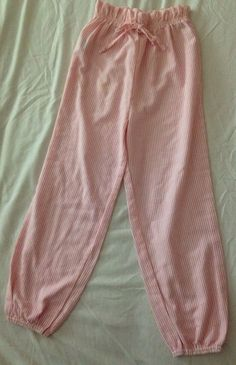 Ivory Supply Lot Of 4 Healthtex 12-24 Month Knit Leggings Pants Black Pink Elegant In Smell