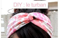 DIY Diaries: two pillows and a headband - Janine Rogan Cheap Christmas Crafts, Easy Easter Crafts, Bunny Crafts, Diy Couture Bandeau, Diy Headband, Headbands, Dark Blonde Hair Color, Homemade Halloween Decorations, Crochet Baby Shoes