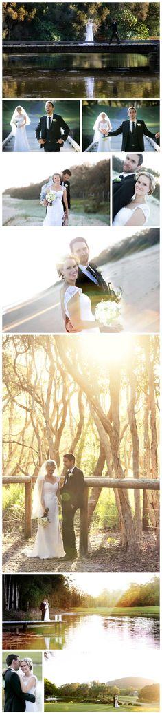 Stephanie & Philippe - Palmer Coolum Resort - Sunshine Coast (photography) | focusfilms.com.au Sunshine Coast, Wedding Images, The Past, Films, Wedding Photography, Movies, Wedding Photos, Film Books, Wedding Pictures