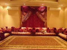 Arabic Style Living Room Ideas Complete Set 49 Best Images Guest Rooms Recherche Google