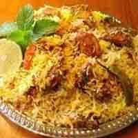 This Shahi Nawabi Biryani.has given immence pleassure of cooking this Biryani for my family n friends.this Shahi Biryani is enriched with more flavours from Nawabi kind of peoples. South African Recipes, Indian Food Recipes, Kerala Recipes, Nasi Briyani Recipe, Rice Recipes, Chicken Recipes, Easy Recipes, Indian Recipes, Indian Cuisine
