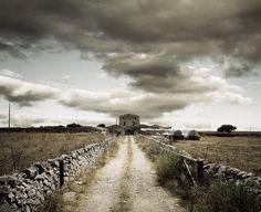 © bernhard quade photography -   Sicilia Modica Farm 2007 06-07 05-0