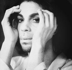 Prince●the Beautiful One ● Prince Images, Pictures Of Prince, Looks Black, Black And White, Princes House, Mayte Garcia, Graffiti Bridge, Sign O' The Times, The Artist Prince