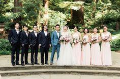 Pastel Watercolor Inspired Wedding Watercolor Cake, Pastel Watercolor, Pastel Colour Palette, Pastel Colors, Bridesmaid Dresses, Wedding Dresses, Event Planning, Reception, Wedding Inspiration