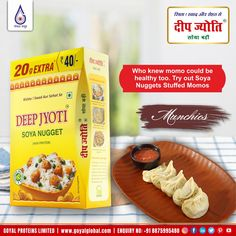 Best Cooking Oil, Bestfriends, Jaipur, High Protein, Superfoods, Fiber, Good Food, Iron, Deep