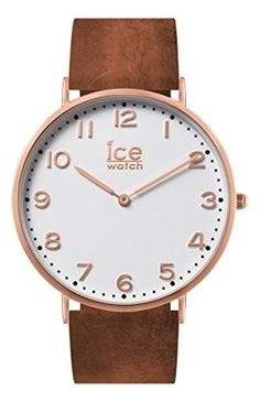 Montre bracelet - Homme - ICE-Watch - 1515 2017 #2017, #Montresbracelet