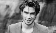 Image result for kj apa instagram stories